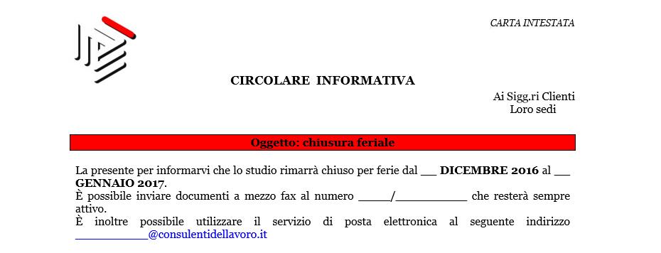 Immagini Natalizie Da Inviare Per Posta Elettronica.Consulenti Del Lavoro Official Site Chiusura Studi