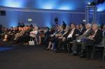 8° Congresso Nazionale - 25/06/2014-22-18