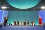 8° Congresso Nazionale - 25/06/2014-22-20