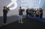8° Congresso Nazionale - 25/06/2014-11