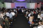 8° Congresso Nazionale - 25/06/2014-13