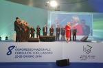 8° Congresso Nazionale - 25/06/2014-16