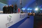 8° Congresso Nazionale - 25/06/2014-17