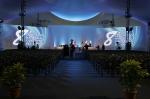 8° Congresso Nazionale - 25/06/2014-5