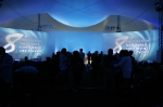 8° Congresso Nazionale - 25/06/2014-8