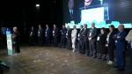 9° Congresso Nazionale - Napoli - 27, 28 e 29 aprile 2017