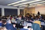 A.N.G.C.D.L. Convegno Asse.Co. - Roma, 18/03/2015-10