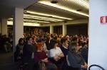 A.N.G.C.D.L. Convegno Asse.Co. - Roma, 18/03/2015-11