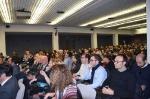 A.N.G.C.D.L. Convegno Asse.Co. - Roma, 18/03/2015-13