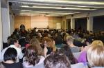 A.N.G.C.D.L. Convegno Asse.Co. - Roma, 18/03/2015-15