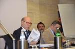 A.N.G.C.D.L. Convegno Asse.Co. - Roma, 18/03/2015-17