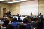 A.N.G.C.D.L. Convegno Asse.Co. - Roma, 18/03/2015-18
