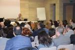 A.N.G.C.D.L. Convegno Asse.Co. - Roma, 18/03/2015-19