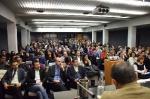 A.N.G.C.D.L. Convegno Asse.Co. - Roma, 18/03/2015-21
