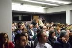 A.N.G.C.D.L. Convegno Asse.Co. - Roma, 18/03/2015-23