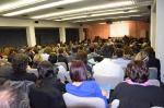 A.N.G.C.D.L. Convegno Asse.Co. - Roma, 18/03/2015-25