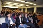 A.N.G.C.D.L. Convegno Asse.Co. - Roma, 18/03/2015-26