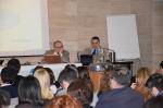 A.N.G.C.D.L. Convegno Asse.Co. - Roma, 18/03/2015-29