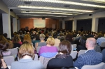 A.N.G.C.D.L. Convegno Asse.Co. - Roma, 18/03/2015-30