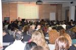 A.N.G.C.D.L. Convegno Asse.Co. - Roma, 18/03/2015-31