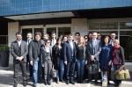 A.N.G.C.D.L. Convegno Asse.Co. - Roma, 18/03/2015-36