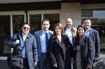 A.N.G.C.D.L. Convegno Asse.Co. - Roma, 18/03/2015-38