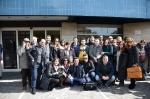 A.N.G.C.D.L. Convegno Asse.Co. - Roma, 18/03/2015-39