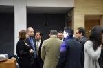 A.N.G.C.D.L. Convegno Asse.Co. - Roma, 18/03/2015-3