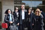 A.N.G.C.D.L. Convegno Asse.Co. - Roma, 18/03/2015-40