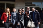 A.N.G.C.D.L. Convegno Asse.Co. - Roma, 18/03/2015-41