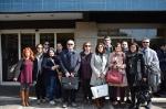 A.N.G.C.D.L. Convegno Asse.Co. - Roma, 18/03/2015-42