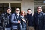 A.N.G.C.D.L. Convegno Asse.Co. - Roma, 18/03/2015-44