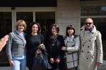 A.N.G.C.D.L. Convegno Asse.Co. - Roma, 18/03/2015-46