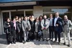 A.N.G.C.D.L. Convegno Asse.Co. - Roma, 18/03/2015-49