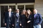 A.N.G.C.D.L. Convegno Asse.Co. - Roma, 18/03/2015-51