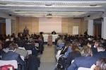 A.N.G.C.D.L. Convegno Asse.Co. - Roma, 18/03/2015-7