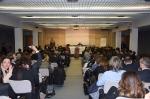 A.N.G.C.D.L. Convegno Asse.Co. - Roma, 18/03/2015-9