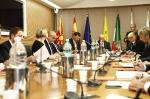 Consiglio Nazionale dell'Ordine 2014-2017