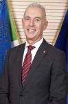 Fulvio Morelli
