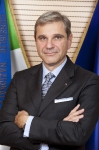 Stefano Sassara