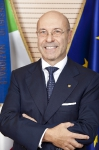 Paolo Stern