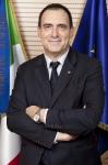 Marcello De Carolis