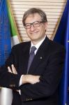 Luca De Compadri