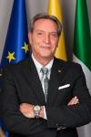 Francesco Sette
