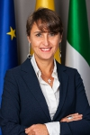Valentina Torresi
