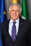 Roberto Bracco