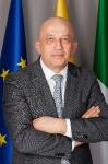 Sergio Giorgini