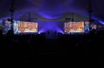 Festival del Lavoro - Fiuggi 26 - 28 giugno 2014