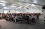 Festival del Lavoro - 27 giugno 2014-11