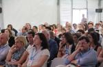 Festival del Lavoro - 27 giugno 2014-12